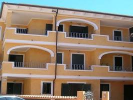 Residenza Sa Minda